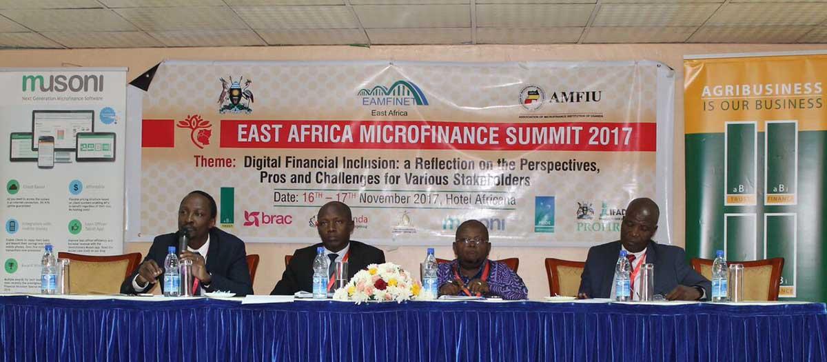 Eastafrican-summit-2017